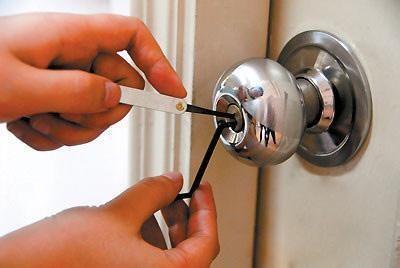 新市区低价开锁多少钱 金师傅开锁换锁