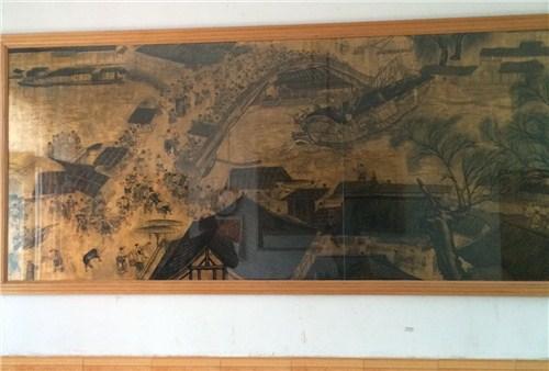 江苏个性艺术墙绘推荐,艺术墙绘