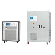 上海回收式电网模拟器生产厂家_上海回收式电网模拟器性价比高 _吉事励供