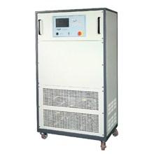 无锡交流充电桩测试系统价格_无锡交流充电桩测试系统厂家 _吉事励供