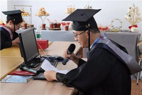 江北区专业专科文凭 客户至上「宁波金顺培训学校供应」