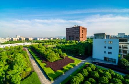 镇海区宁波成人高考报名培训中心,宁波成人高考报名