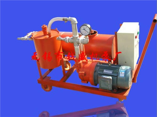 黑龙江制作高铁真空泵制作商,高铁真空泵