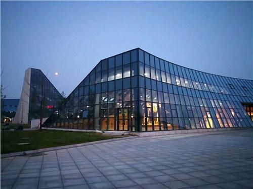 江苏先锋钢结构工程有限公司