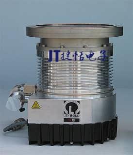 杨浦区二手分子泵生产基地,二手分子泵