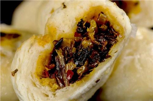昆明有特色南北王好运食坊加盟费多少 云南聚客餐饮管理供应