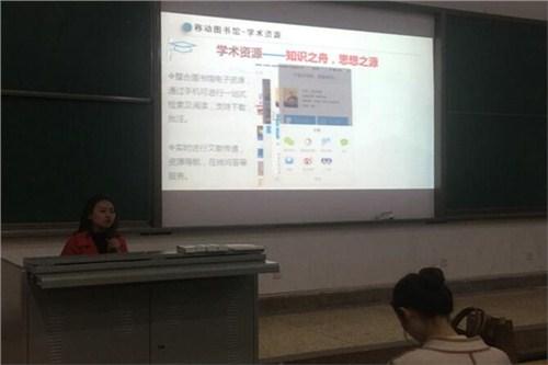云南建筑專業重點院校 云南聚聯教育信息咨詢供應