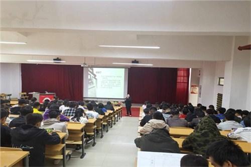 云南数控专业品牌重点大学 云南聚联教育信息咨询yabovip168.con