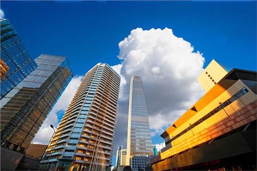 云南建筑需要学那些内容 信息推荐 云南聚联教育信息咨询供应