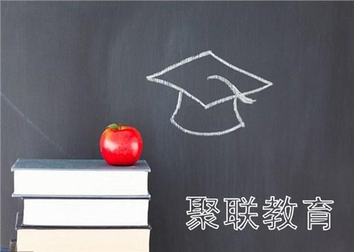 云南经贸外事职业学校报名 工程测量技术专业 信息推荐 云南聚联教育信息咨询供应