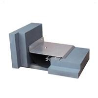 扬州地面抗震型变形缝装置厂家 江苏君轩建材供应