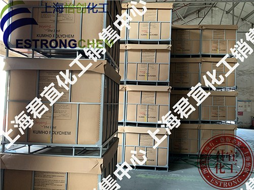 KEP9590 欢迎来电 上海君宜化工供应