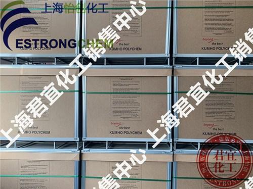 KEP435 真诚推荐 上海君宜化工供应