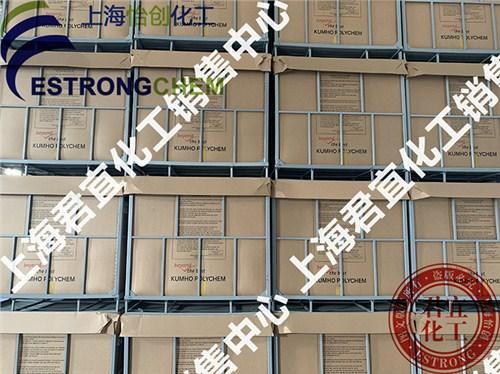 KEP 282F 真诚推荐 上海君宜化工供应