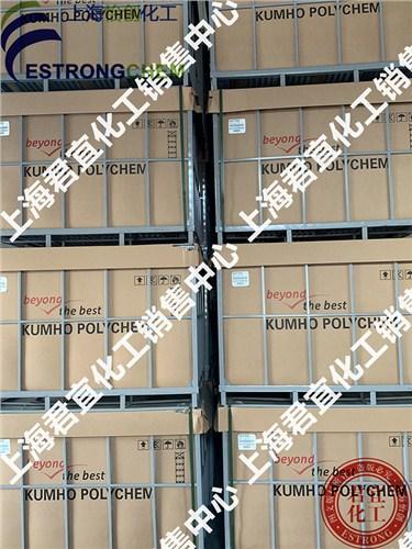 KEP-070P锦湖服务商 诚信经营 上海君宜化工供应