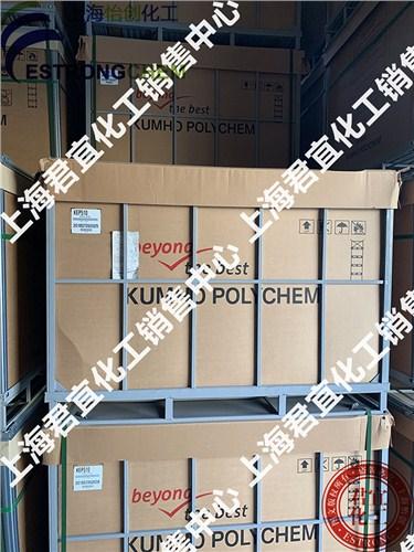 KEP-510锦湖质量保证,锦湖