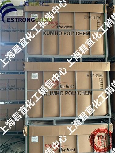 锦湖低门尼EPDM 值得信赖 上海君宜化工供应