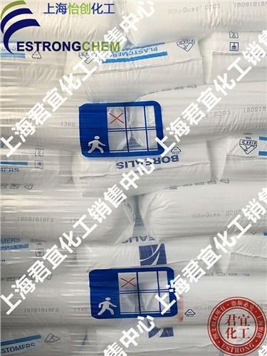 抗穿孔性 耐低温冲击 无卤阻燃性 0203 上海君宜化工供应