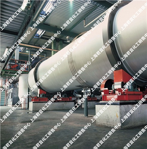 NORIT PROTECT R1 欢迎来电 上海君宜化工供应