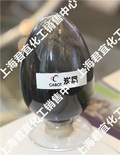 卡博特 VXC72 欢迎来电 上海君宜化工供应