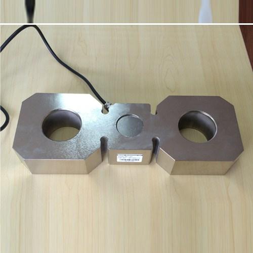 佛山高精度力傳感器價格,力傳感器