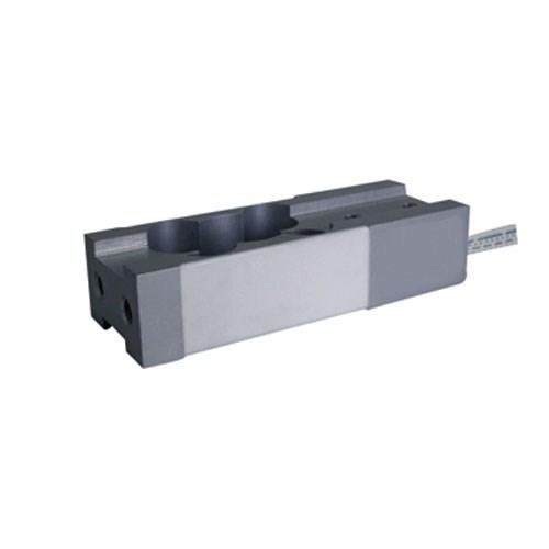 鋁合金稱重傳感器廠家,稱重傳感器