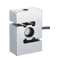六维力传感器推荐厂家,力传感器