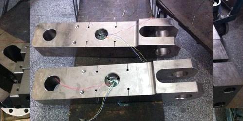 南京优质压力传感器报价,压力传感器