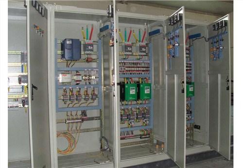 抚州正规高压开关柜公司 推荐咨询「江西江开电器开关供应」