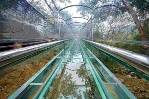 安阳玻璃水滑道专业安装厂家,玻璃水滑道