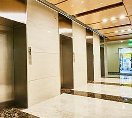 上海商务楼保洁外包服务-上海商务楼专业保洁服务- 洁远供