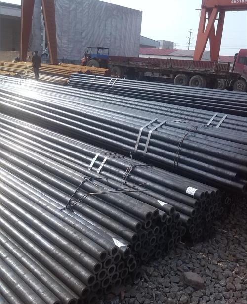廠家直銷螺旋鋼管選購 津躍供應