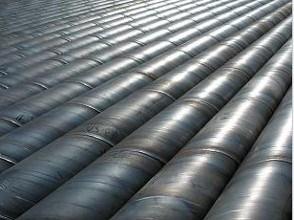 苏州地铁用钢管厂家直销 和谐共赢 津跃供应