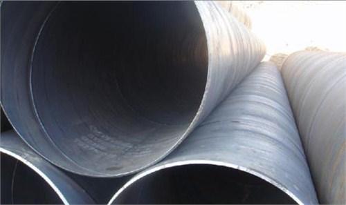 蘇州批發地鐵用鋼管哪家好 服務為先 津躍供應
