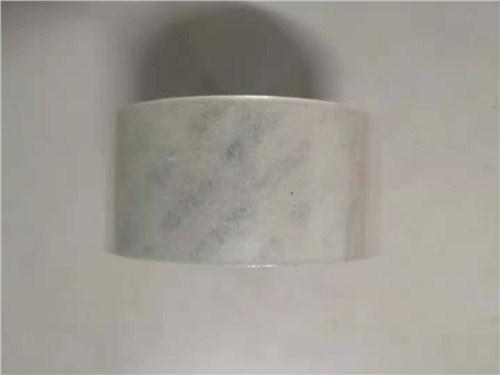 常州膠粘帶可量尺定做「江陰市匯順包裝材料供應」