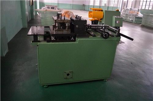 苏州飞剪机厂家 创新服务「江阴如一科技发展供应」