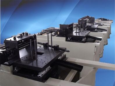 青海变压器铁芯数控横剪机多少钱,横剪机