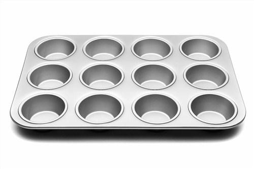 天津优质蛋糕工具制造厂家 客户至上「上海金圆食品器具供应」
