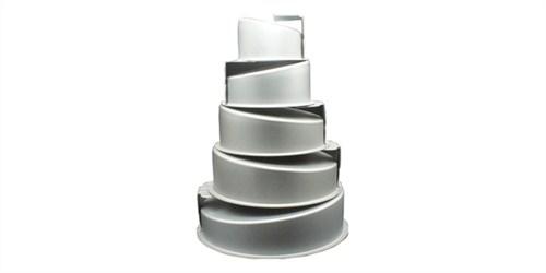 浙江专业蛋糕模具择优推荐,蛋糕模具