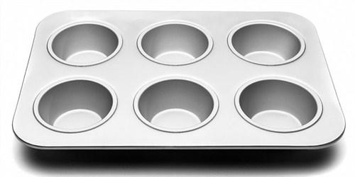 天津匹萨模具蛋糕模具高品质的选择 服务为先「上海金圆食品器具供应」