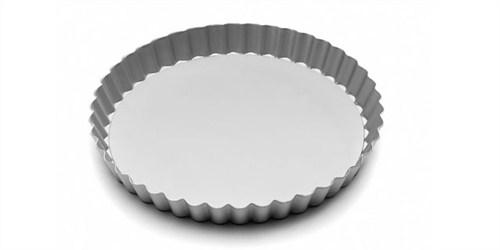 优质蛋糕工具 咨询客服 诚信经营「上海金圆食品器具供应」