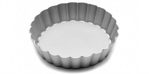 浙江长方型蛋糕模具蛋糕模具好货源好价格,蛋糕模具