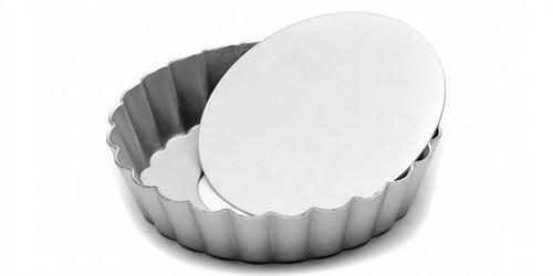 浙江创意特殊蛋糕蛋糕模具,蛋糕模具