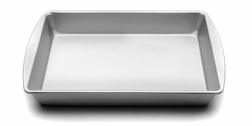 山东杯子蛋糕模具烘焙器具择优推荐,烘焙器具