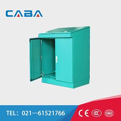 上海卡邦电气有限公司