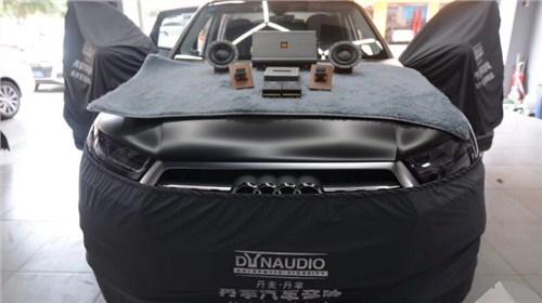 提供无锡汽车隔音改装品牌排名 天石供