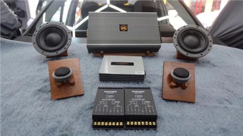 提供无锡汽车隔音改装平台报价 天石供