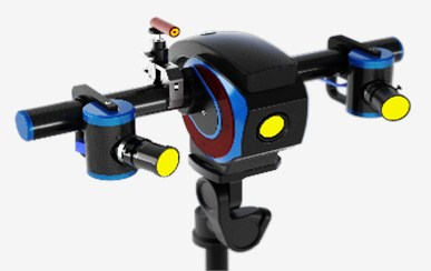 山西拍照式三维扫描仪服务,拍照式三维扫描仪
