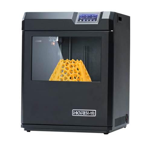 了解FDM三维打印机服务,FDM三维打印机