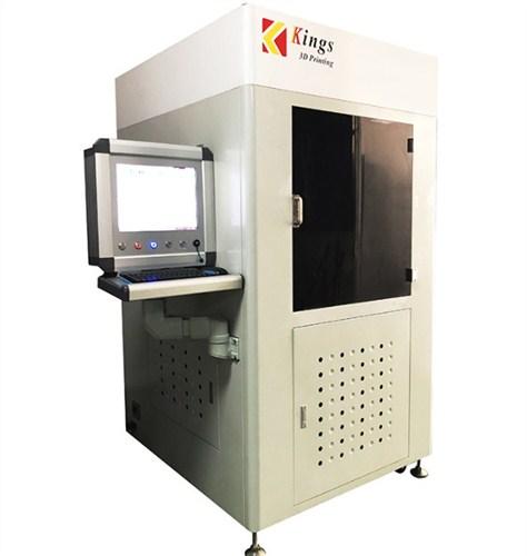 吉林好的光固化三维打印机检测,光固化三维打印机